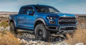 Shelby F150 Specs >> 2019 Shelby F 150 Gary Crossley Ford Blog