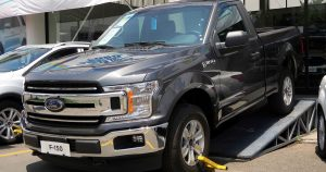 F150 Vs F250 >> 2019 Ford F 150 Vs F 250 Which Truck Is Right For You
