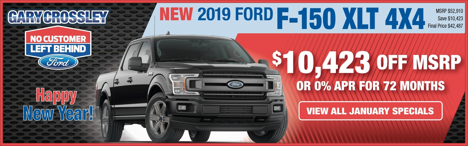 Ford Dealership Kansas City >> Ford Dealership Cars In Kansas City Mo Gary Crossley Ford