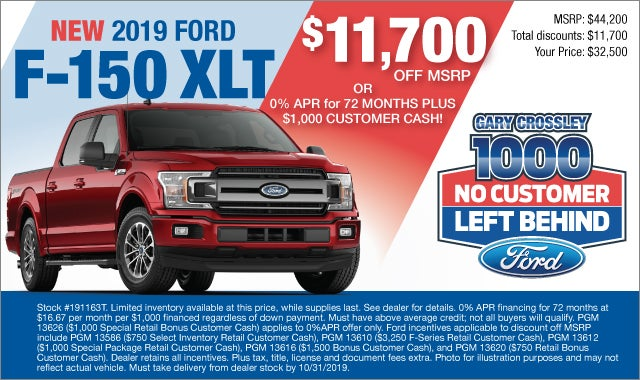 Ford Dealers Kansas City >> Ford Dealers Kansas City Update Cars For 2020