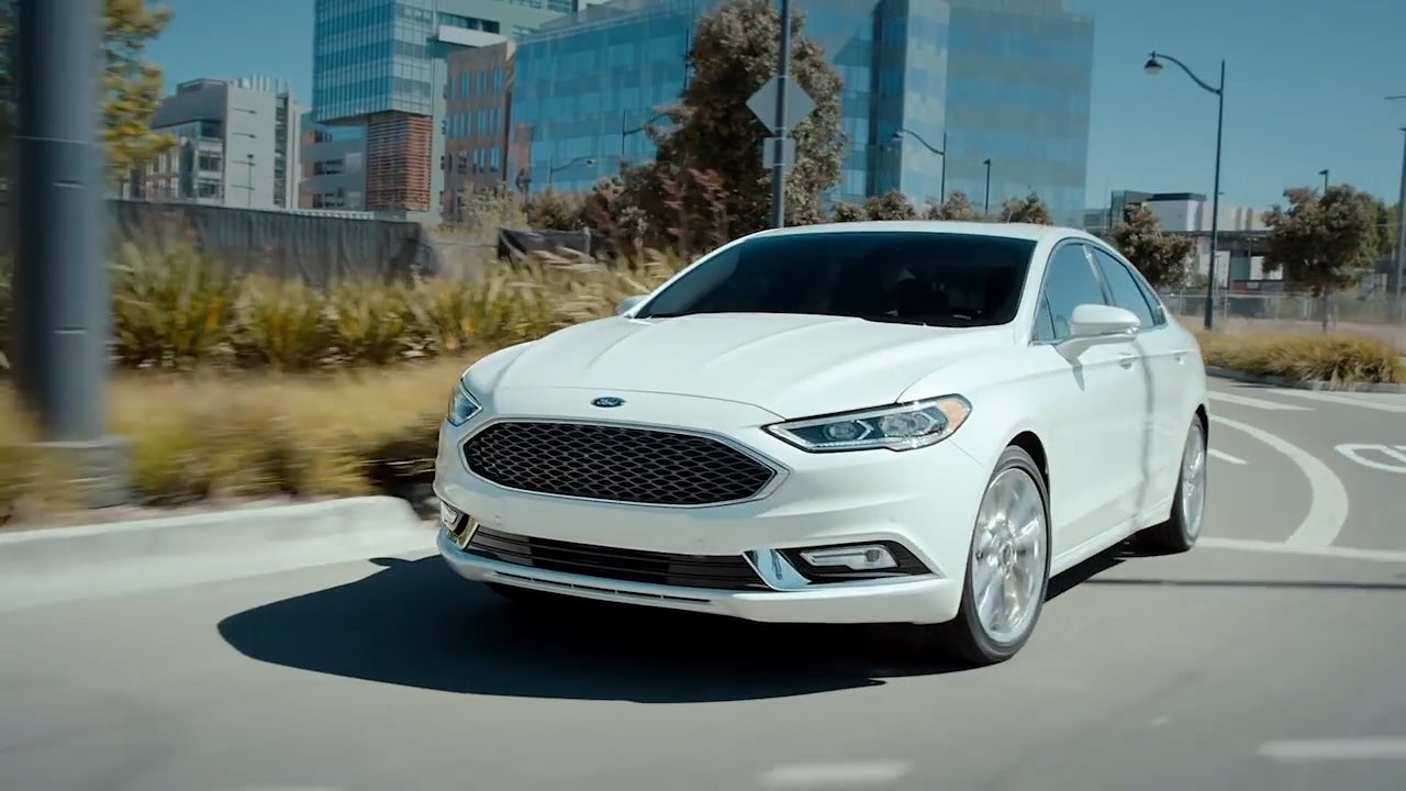 Kansas City Ford Dealers >> Ford Dealership Cars In Kansas City Mo Gary Crossley Ford
